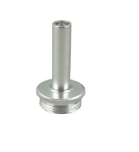 Valve Stem for Strad Trumpet / Cornet / Flugel