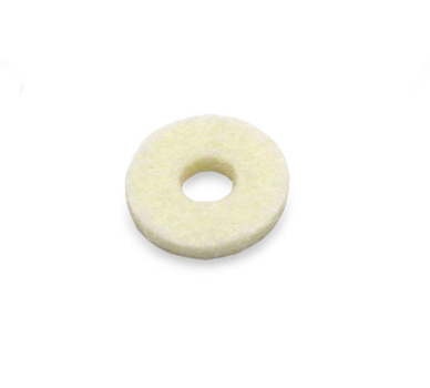 Internal Valve Felts For Bach Stradivarius Trumpet